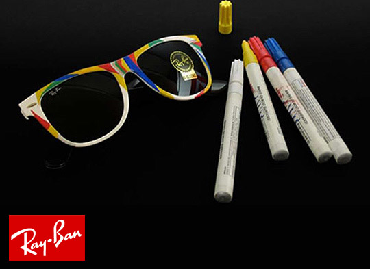 ray-ban-colores