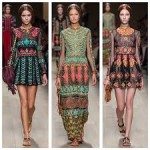La tendencia del estilo tribal